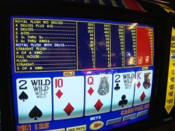 Las vegas slot machines online for free