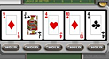 Finding the Best Video Poker Online
